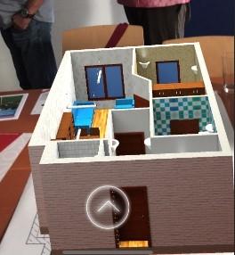 3D_Modell_Bauplan