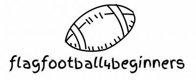Logo_flagfootball4beginners