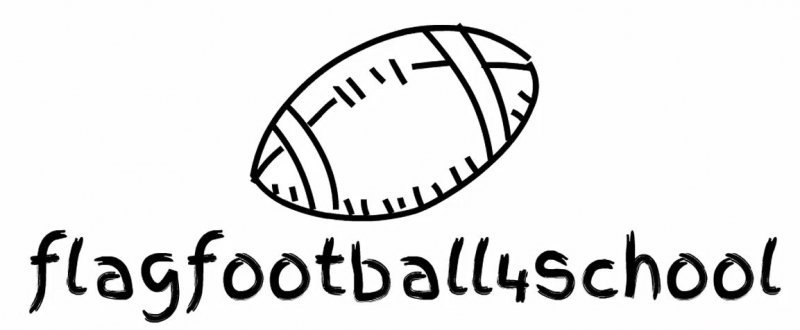 Logo_flagfootball4school