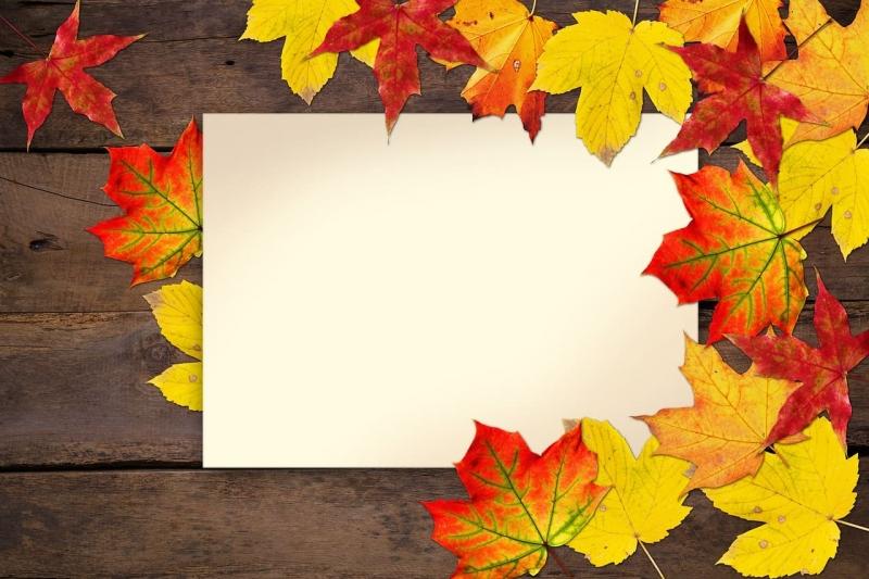 autumn-2690771_1280