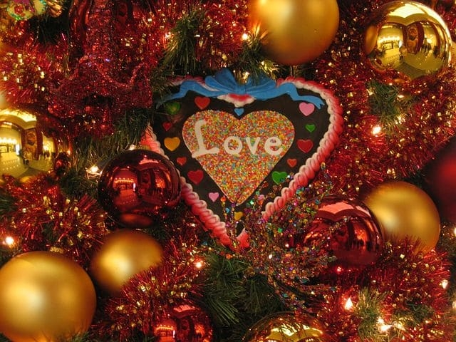 christmas-celebration-1742565__480