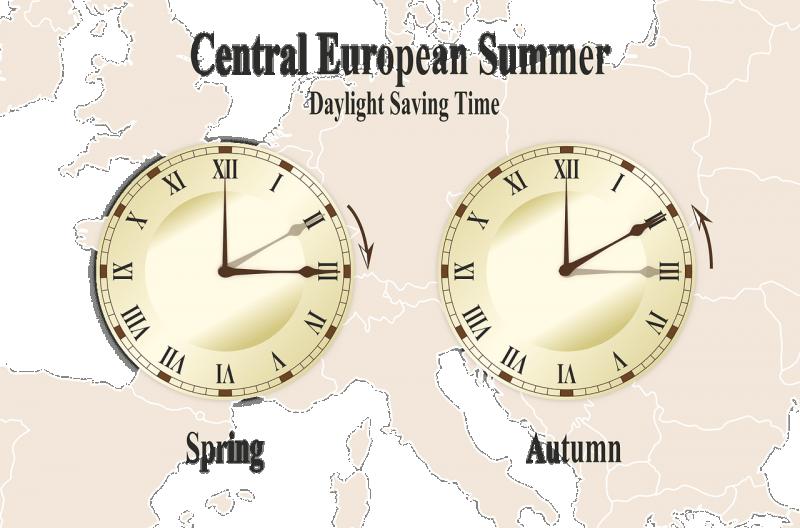 clock-1777965_1280
