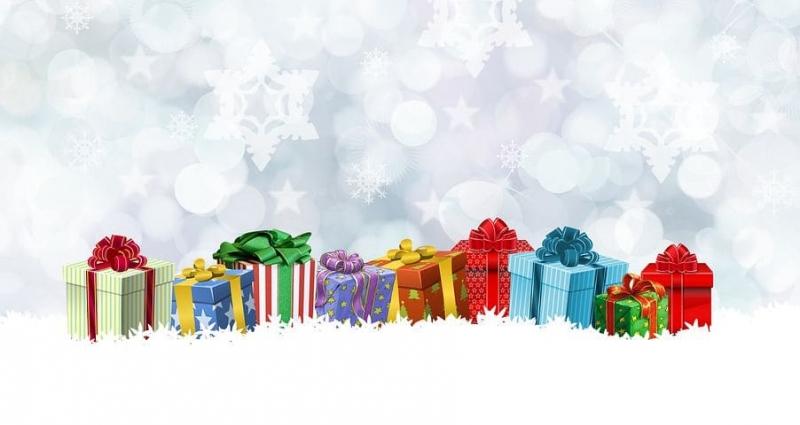 gift-3030279__480